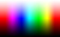 image granger rainbow d???origine